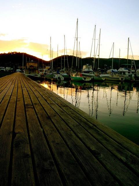 Hobart, Tasmania, Australia
