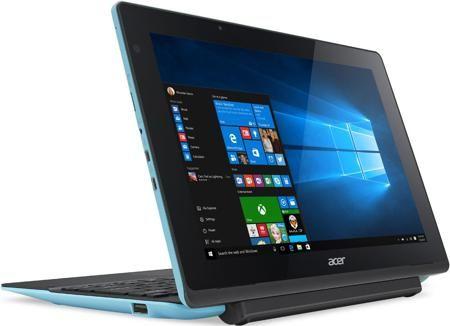 Acer Acer Aspire Switch 10 E z8300 4Gb 64Gb  — 23060 руб. —  Планшет Acer Aspire Switch 10 SW3 станет надежным помощником человека, которому приходится часто работать за пределами дома и офиса. Он поставляется в комплекте со съемной клавиатурой, которая обеспечивает удобство набора текста и выполнения других задач. А в условиях ограниченного пространства – например, в самолете или в машине, для доступа ко всем функциям лучше воспользоваться сенсорным экраном. Портативное применение…