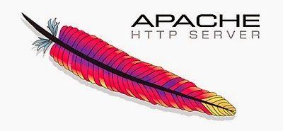 El Apache HTTP Server, coloquialmente llamado Apache, es una aplicación de servidor Web que ha destacado por jugar un papel clave en el crecimiento inicial de la World Wide Web.  En este artículo podrás descargar un manual de Apache HTTP Server el cual incluye ejemplos prácticos.