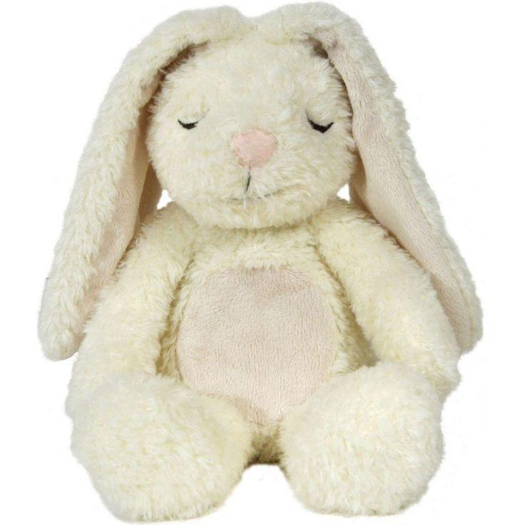 Cloud B Gece Arkadaşım Tavşancık