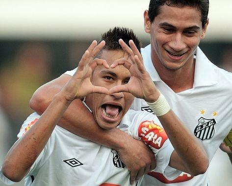 .Neymar  more info here http://www.braziltravelbeaches.com/neymar.html #Neymar #football #worldcup2014 #soccer