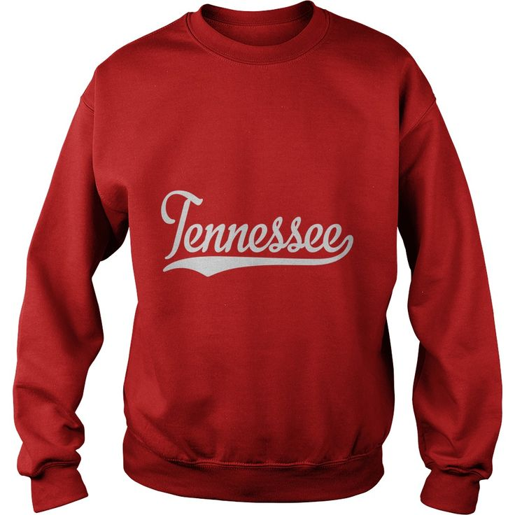 Tennessee T-Shirts 1 3  #gift #ideas #Popular #Everything #Videos #Shop #Animals #pets #Architecture #Art #Cars #motorcycles #Celebrities #DIY #crafts #Design #Education #Entertainment #Food #drink #Gardening #Geek #Hair #beauty #Health #fitness #History #Holidays #events #Home decor #Humor #Illustrations #posters #Kids #parenting #Men #Outdoors #Photography #Products #Quotes #Science #nature #Sports #Tattoos #Technology #Travel #Weddings #Women