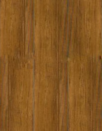 1000 images about hardwood to tile floor transitions on for Dog proof wood floors