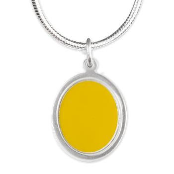 Sunny day Necklaces