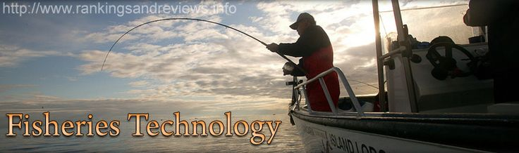 Fisheries Technology
