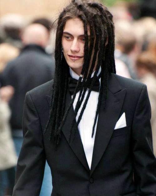 Best 25 White Boy Haircuts Ideas On Pinterest Boy Hair