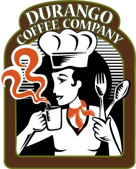 Handmade Wealth: Lessons for Durango - Durango Coffee Company - Durango, CO