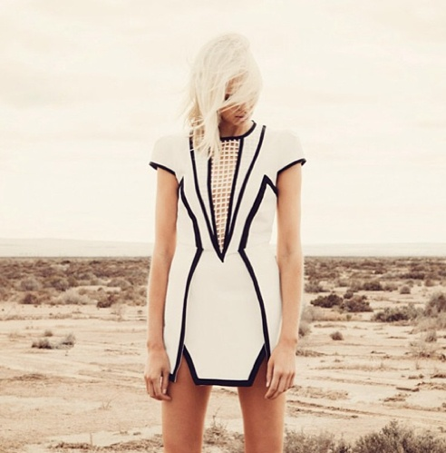 Amazing new finders keepers collection online now