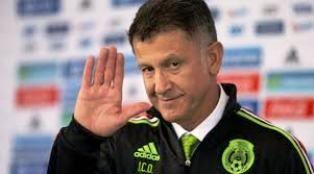 Comenzó la venta de boletos para el debut de Osorio en el Estadio Azteca - http://www.tvacapulco.com/comenzo-la-venta-de-boletos-para-el-debut-de-osorio-en-el-estadio-azteca/