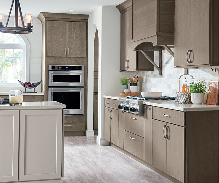 Kitchen Cabinetry Ideas And Inspiration Be Inspired By These Rustic Farmhouse K Kitchen Cabinet Styles Kitchen Cabinet Design Kitchen Inspiration Design