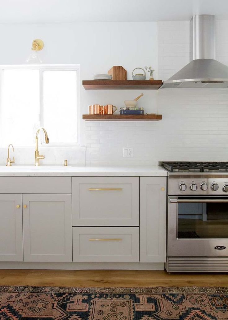 Calling It These Are The Top 8 Kitchen Cabinet Paint Colors For