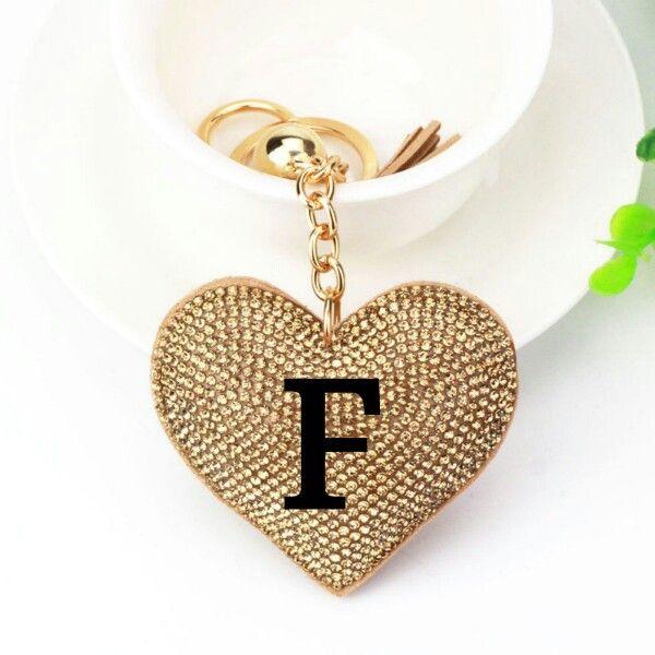 Pin By Fatima Malik On Alphabet Alphabet Wallpaper Stylish Alphabets Alphabet Images F alphabet wallpaper hd