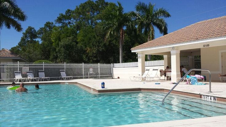 36 best stratford place naples florida images on pinterest naples florida gated community and for Stratford swimming pool timetable