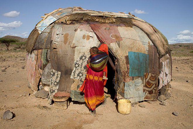 nomads - Google zoeken