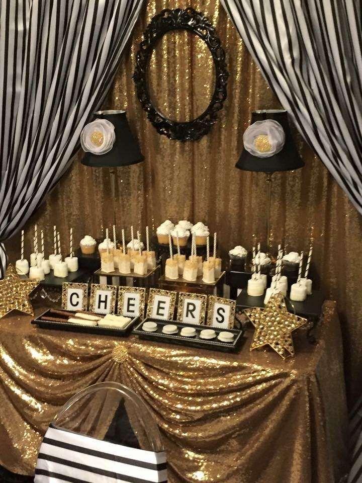 Best 25 Sparkle Birthday Parties Ideas On Pinterest