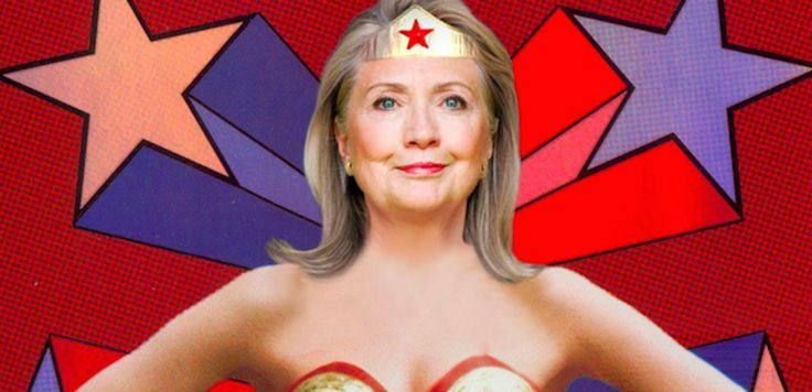 """Final Debate: """"Nasty Woman"""" Hillary Clinton Is Horrified That Trump Won't Commit To Accepting Election Result — Anne of Carversville  http://www.anneofcarversville.com/editorials/2016/10/20/final-debate-nasty-woman-hillary-clinton-is-horrified-that-trump-wont-commit-to-accepting-election-result"""