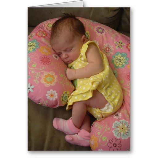 2661 best images about New Baby Congratulations Cards on ...