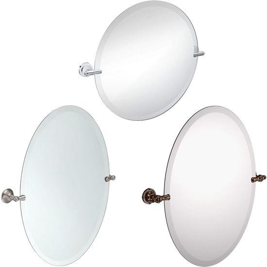 Frameless pivot mirror ear plugs cvs