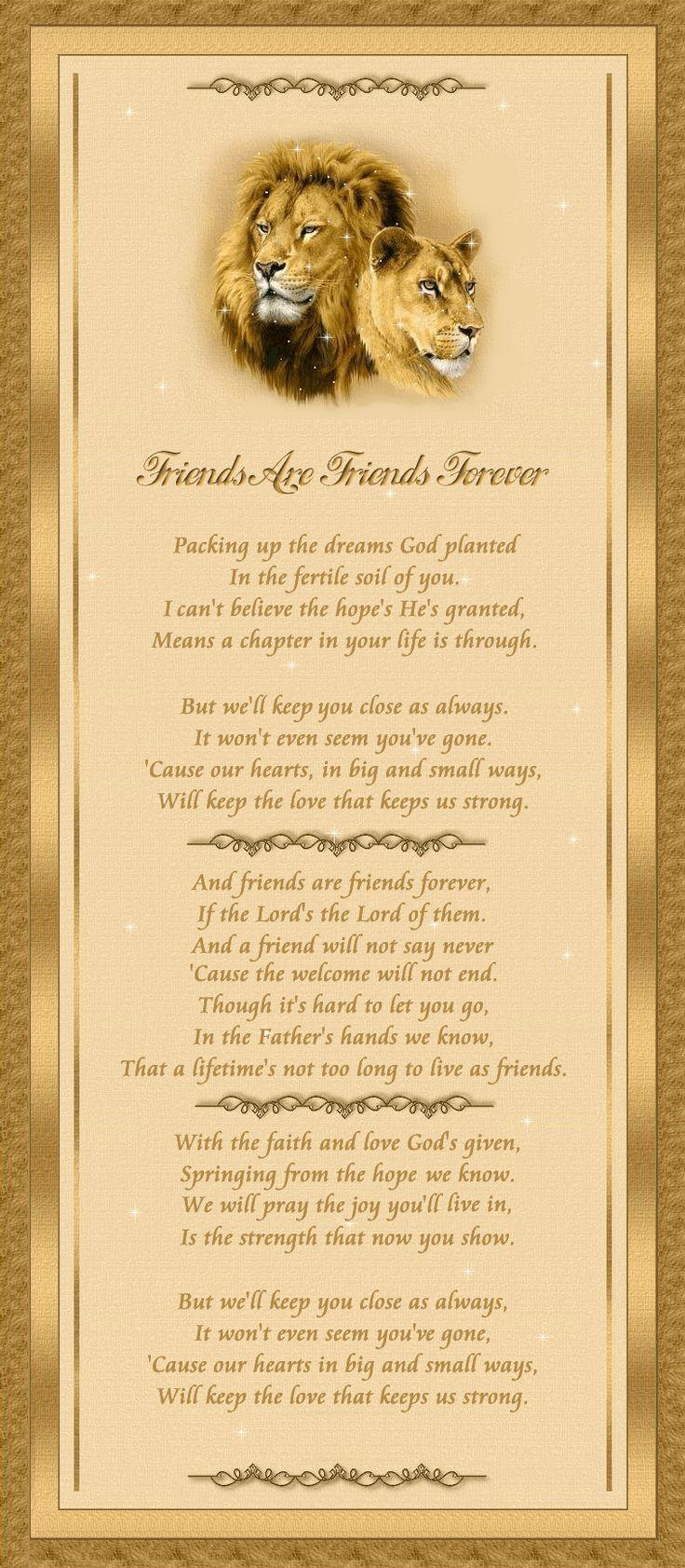 Michael W. Smith - Forever Lyrics | Musixmatch