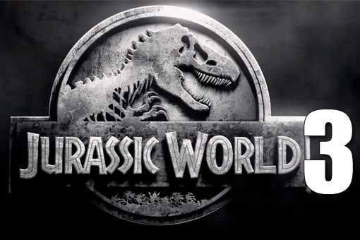For years, fans were left in wonder on when the Jurassic Park franchise would release another film. The development hell that was ultimately the long life that was Jurassic Park IV would ultimately reach a final release and full development as Jurassic World, which held a 2015 Release.