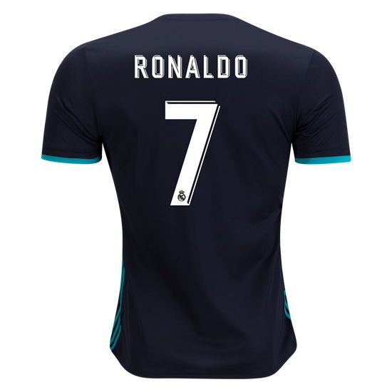 new products db306 d0aab Pin on Cristiano Ronaldo Jersey