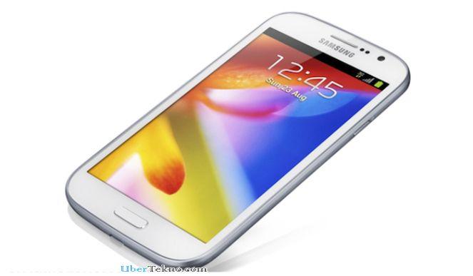 Rumor: Samsung Galaxy Grand 3 Bakal Segera Diluncurkan - http://ubertekno.com/rumor-samsung-galaxy-grand-3-bakal-segera-diluncurkan/5611