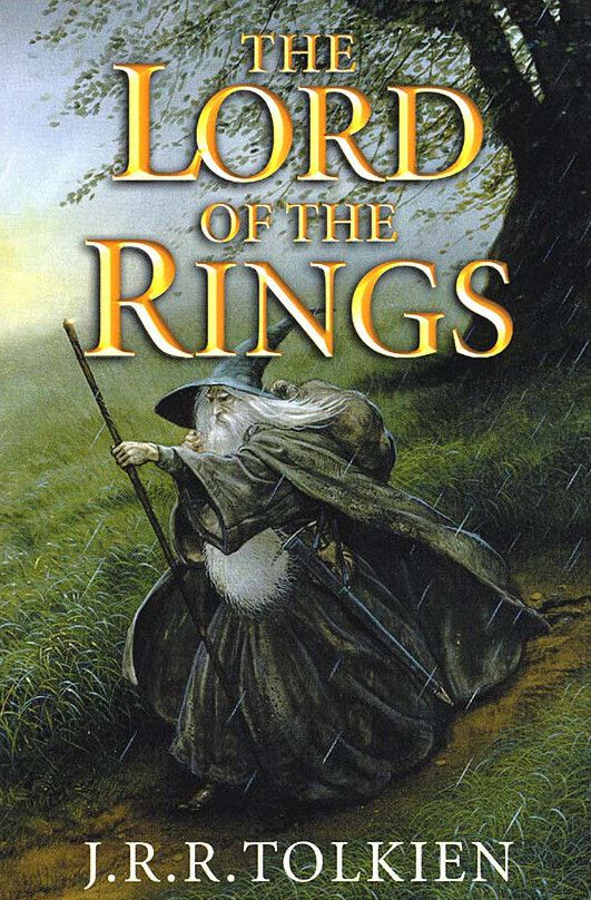 """1. ACCURACY AND RICHNESS: In literature the narrative accuracy is very important because it ensures the understanding of the meaning in all its levels. In JRR Tolkien saga """"THE LORD OF THE RINGS"""", although the narrated story has enormous dimensions (3 books), the reader never loses the understanding of the story and its cultural implications. The narrative richness is also obtained by numerous micro-stories and poems that make this masterpiece to look like a real ancient legend."""