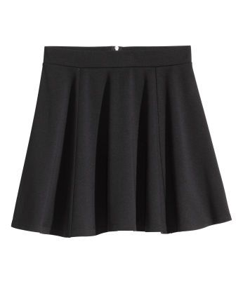 Ladies | Skirts | H&M US