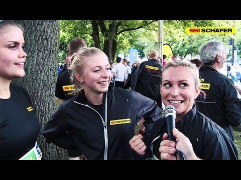 SSI Schäfer auf dem 13. Siegerländer AOK Firmenlauf - http://www.logistik-express.com/ssi-schaefer-auf-dem-13-siegerlaender-aok-firmenlauf/