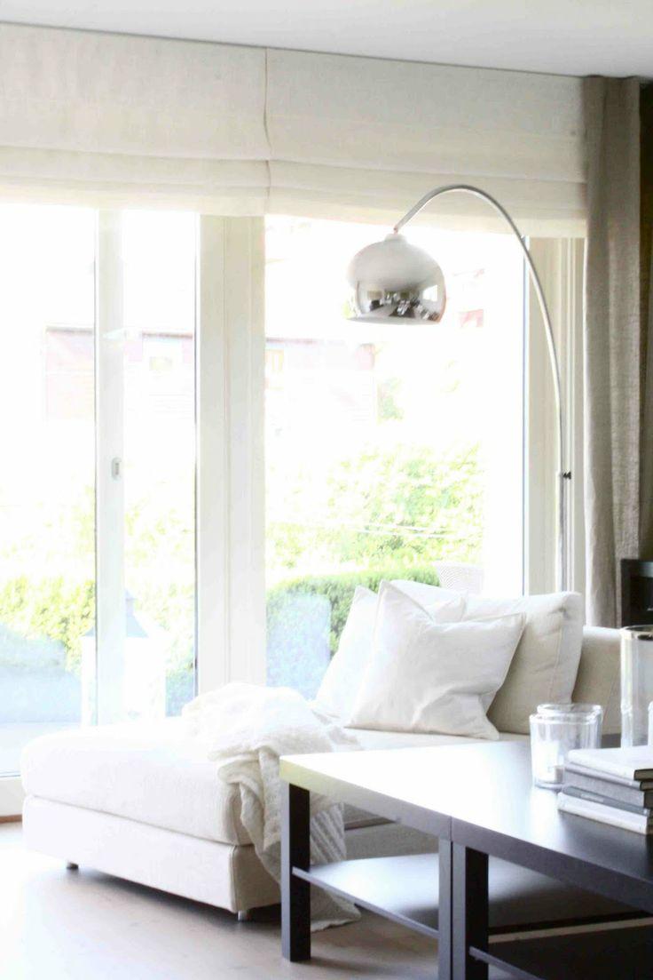 Gorgeous lamp... similar one sold at Celadon... celadonathome.com