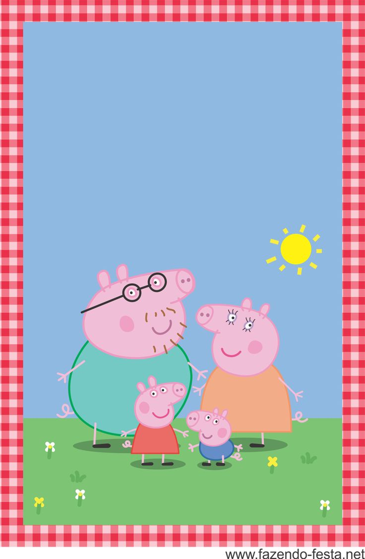 convite-peppa-pig-1.png (1182×1811)