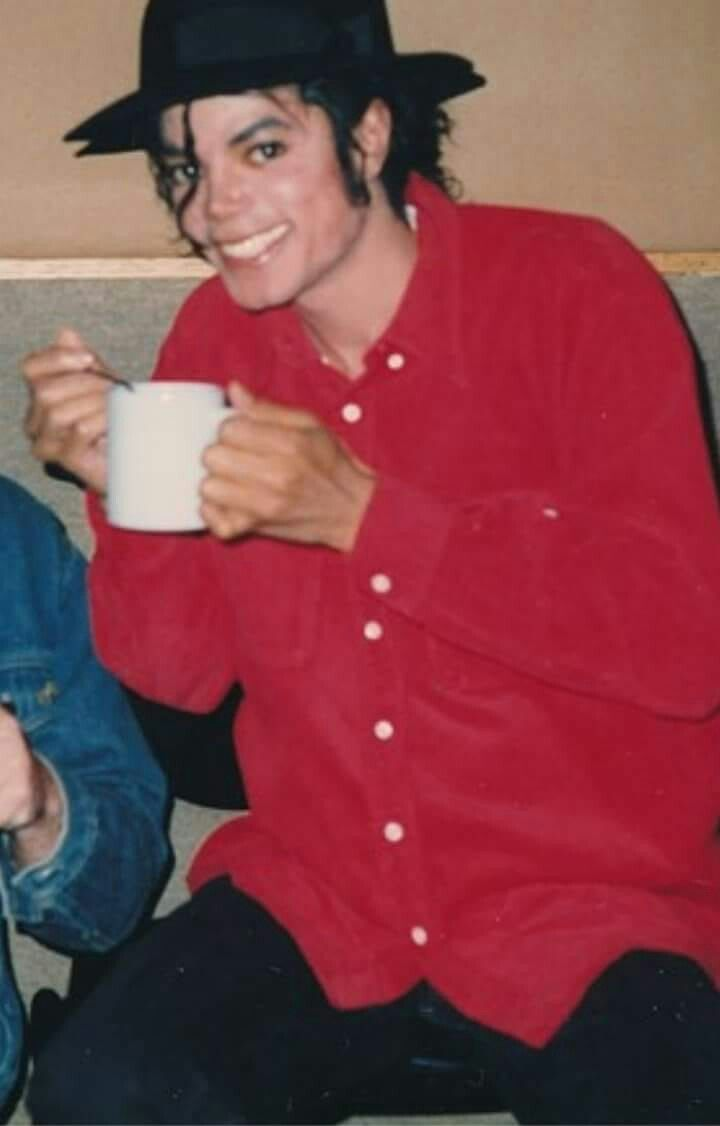 Now That S A Cute Smile Michael Jackson Micheal Jackson Jackson