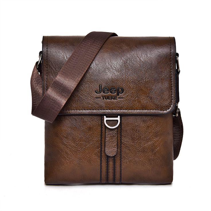 Джип джип мужчина сумки тенденция сумка Сумки досуг мешок людей модель Ipad модные сумки - Taobao