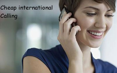 Be the reason of their smile when you make #calls from #USA and #Canada. Keep your relationship alive by making cheap calls to your family and friends by using #international #calling #card - http://cheap-international-calls.weebly.com/blog/what-is-importance-of-international-calling-while-living-abroad