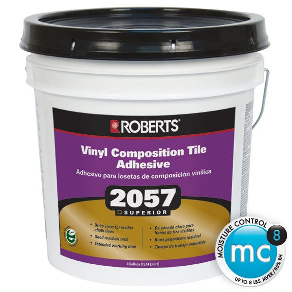 Home Depot Roberts Sanded Grout