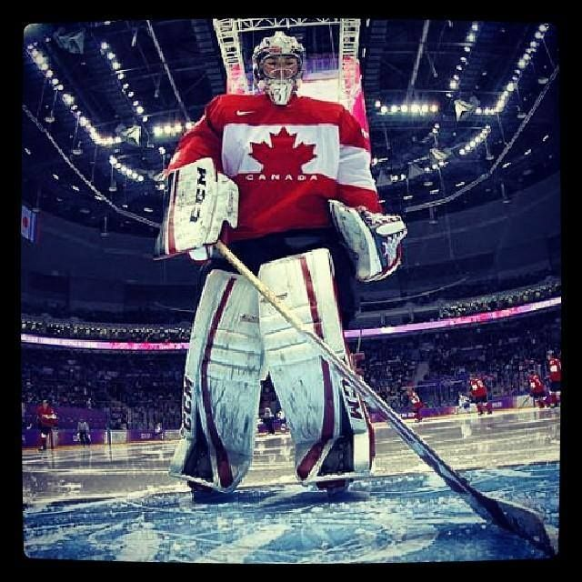 For those watching the #Canada vs Latvia game at Noon, may you enjoy the game! Go Canada!  #sochi2014 #sochiolympics #travel #cruise #cruisedeals #cruising #holidays2014 #holiday #luxurytravel #luxurycruise #luxurycruisedeals #luxurycruiseoffers #luxurycruising