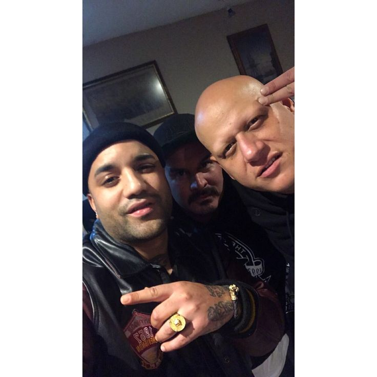 SICK JACKEN & DJ RESYONE  LA TO MAD   @sickjacken  @djresyone @ghetto_shop @grimey_wear @grimeystoremad  #madrid #losangeles #pshycorealm #sickjacken #chrisrose #musiclover #europe