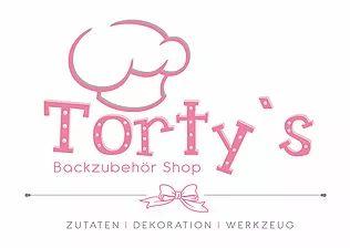 Torty`s - Der Backzubehör Shop | Münsterstraße, Dortmund