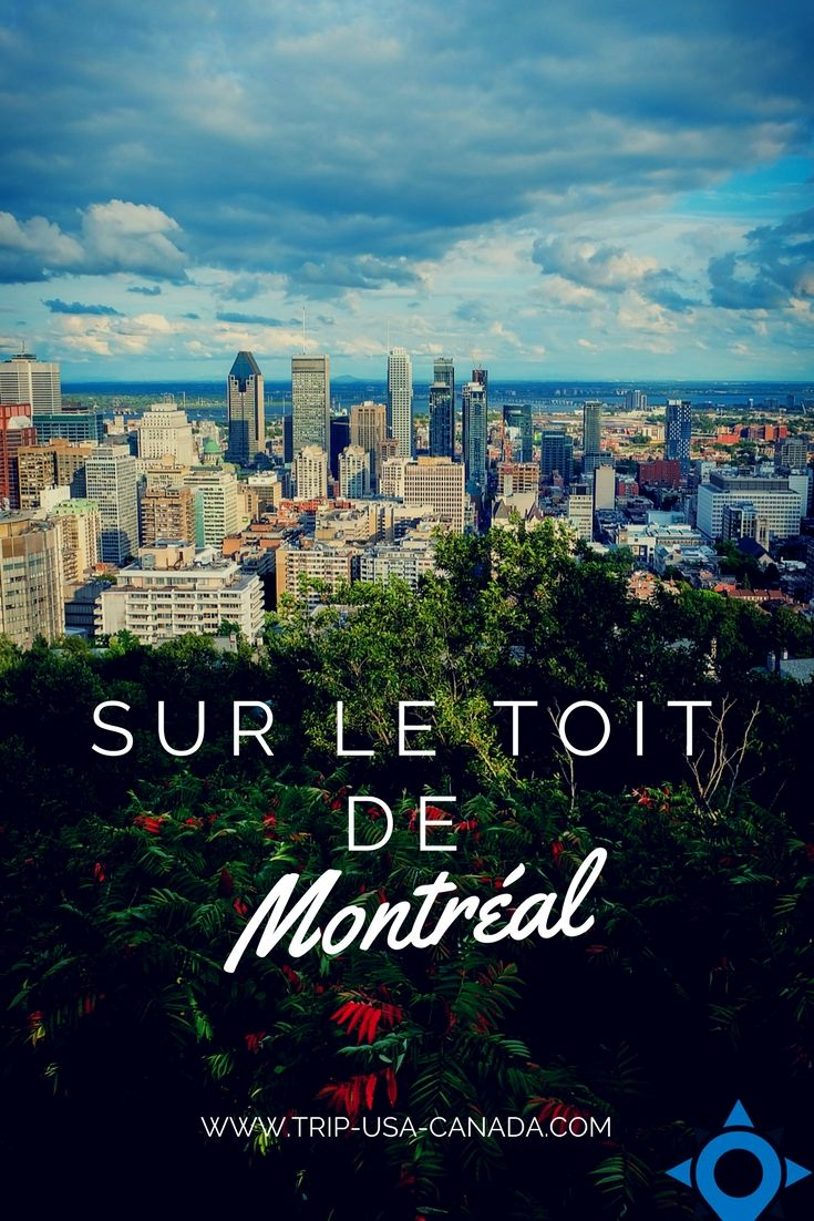 Montréal  http://www.trip-usa-canada.com/visiter-montreal-mile-end/