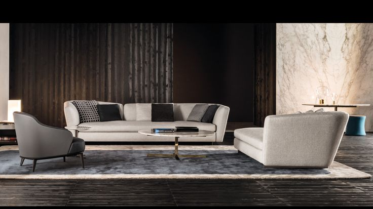 sitzgarnitur weiss modernes sofa samt couch egetermeier modernessofa brabbu samtsofa. Black Bedroom Furniture Sets. Home Design Ideas