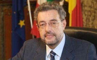 """Ravenna, il sindaco Matteucci scrive a Renzi e alla Rai: """"Tv destini spazi di informazione al gioco patologico"""""""