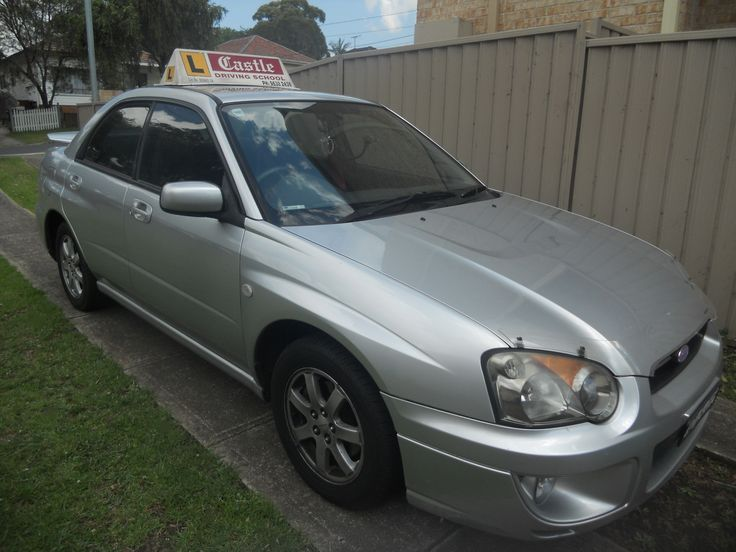 To know further information about our services please visit http://www.castledrivingschool.com.au