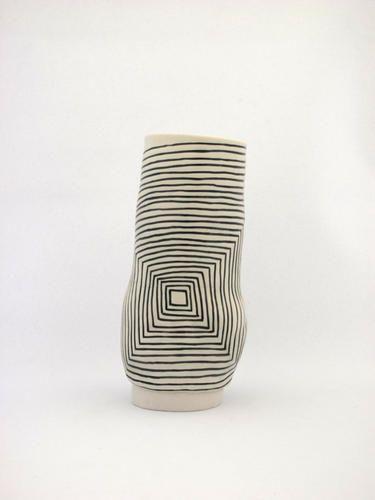 Shio KusakaCeramics Pottery, So65 Ceramics, Ceramics Squares