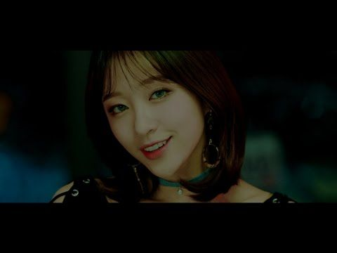 East Asia Addict: [MV+MP3] 루나, 하니, 솔라 (Luna, Hani, Solar) - Honey Be...