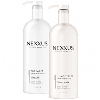 Shampoo and Conditioner Sets