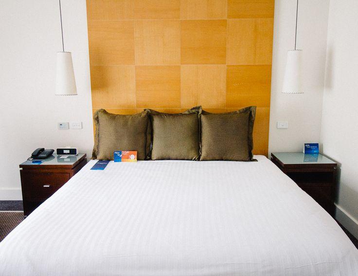 A Weekend at the Radisson Blu Hotel Sydney - My Kiki Cake - Sydney Food & Travel Blog_-6