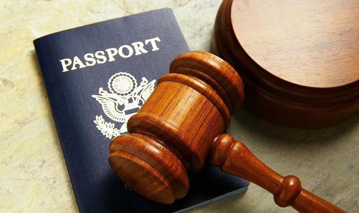 how to become an immigration lawyer in texas