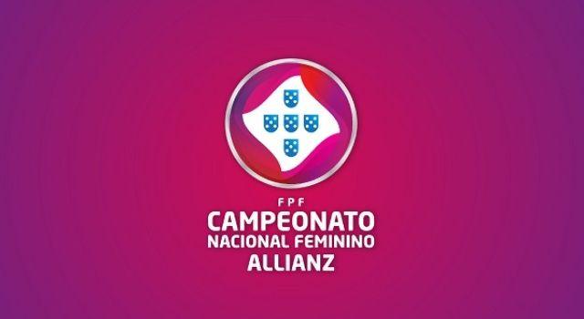 Campeonato Nacional Allianz: Sporting vence Sp. Braga com penalty polémico