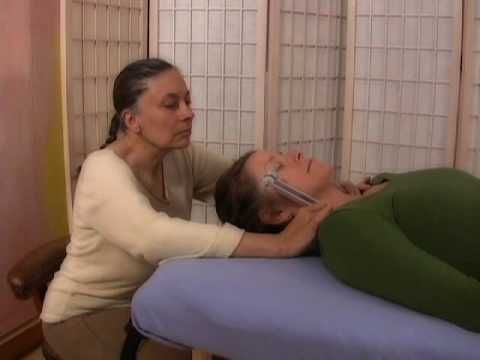 Sound Healing with Ohm Tuning Forks -  www.soundhealingtools.com