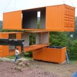 Cargo Container Home Plans In Container Home Plans And Designsedition Chicago Edition Chicago